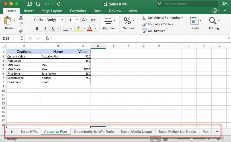 sales-dashboard-data-source