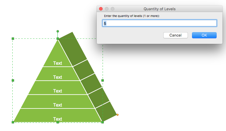 pyramid-chart
