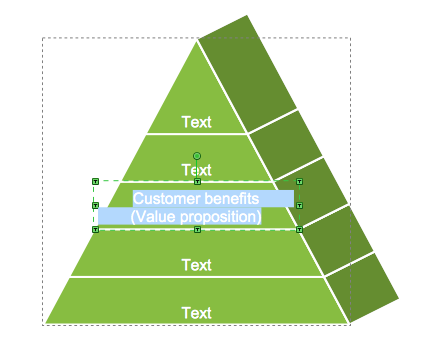marketing-chart-pyramid