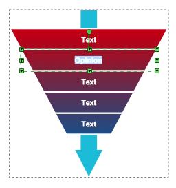 conceptdraw-pyramid-funnel