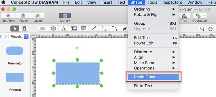 rapid-draw-add-features