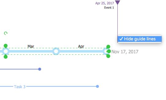 timeline-diagram6