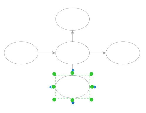 create-tqm-diagram