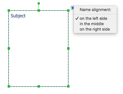 atm-use-case-diagram