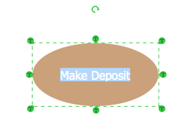 atm-use-case-diagram