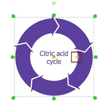 biological-diagram-element
