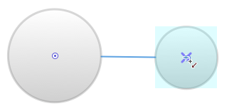 conceptdraw direct connector
