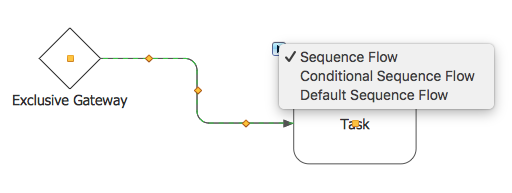 bpmn-connections