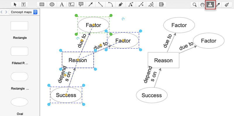 concept-map