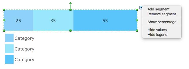 divided-bar-chart