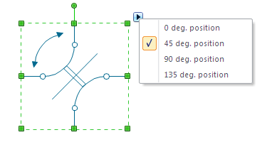 Drawing electrical diagrams| ConceptDraw HelpDesk