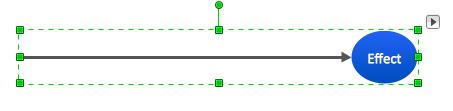 fishbone-diagram-backbone