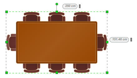 creating an office floor plan conceptdraw helpdesk