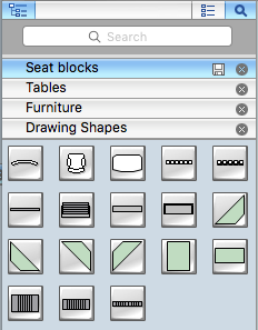 table-seating-chart-objects