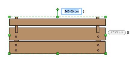site-plan-design