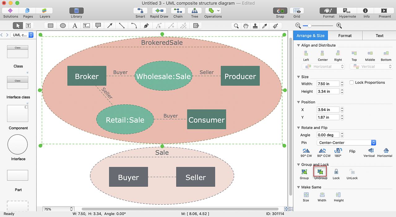 conceptdraw-uml-diagram-mac