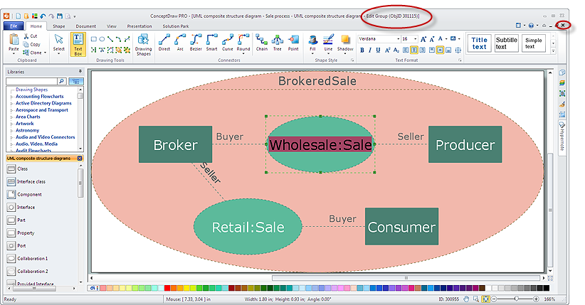 conceptdraw-uml-diagram