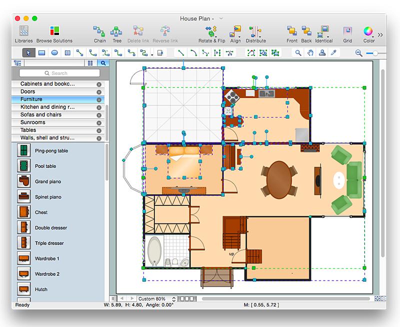 floor-plan-documentation-ms-word