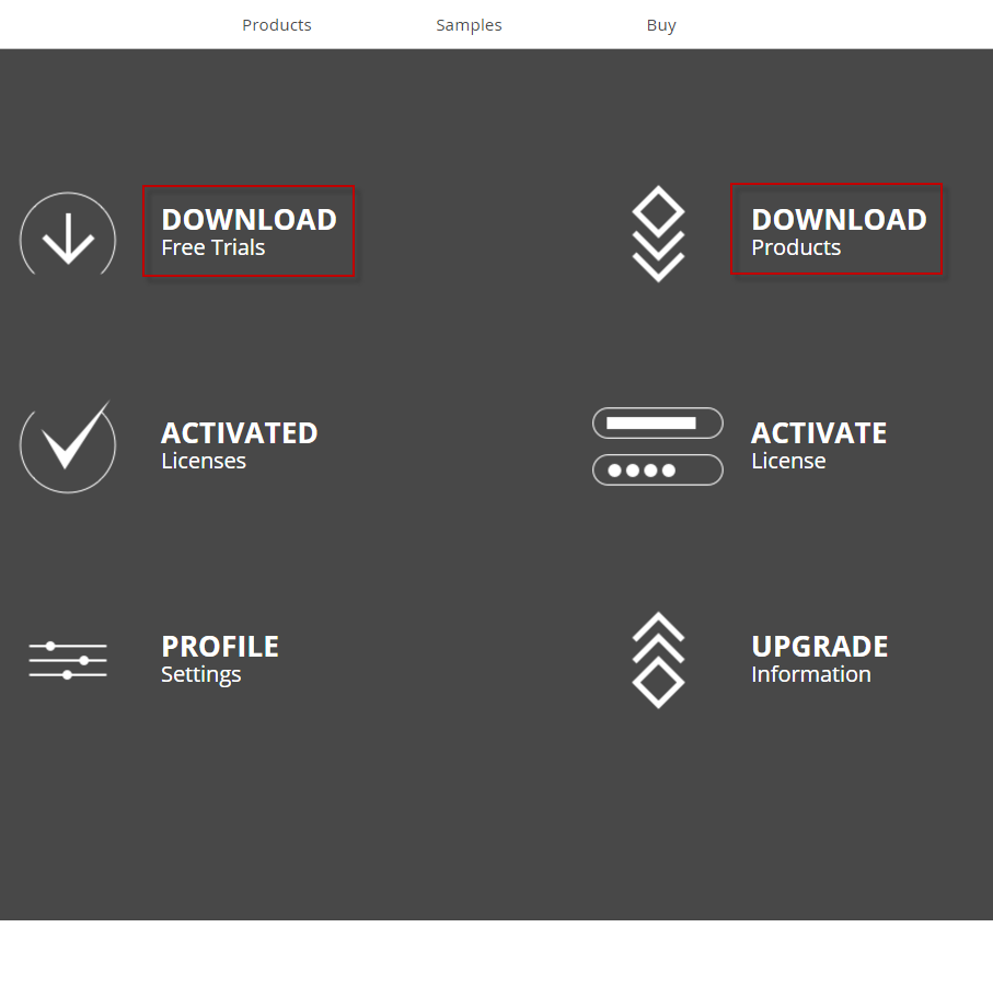 download-conceptdraw-office