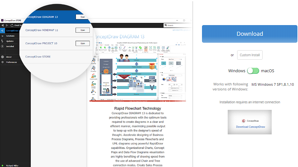 download-conceptdraw-office3-windows