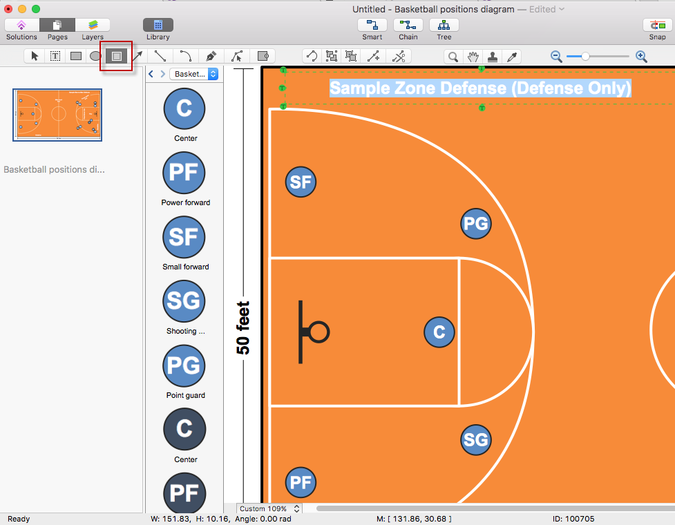 basketball-court-design