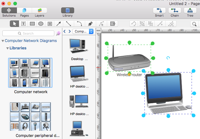 conceptdraw-network--diagram