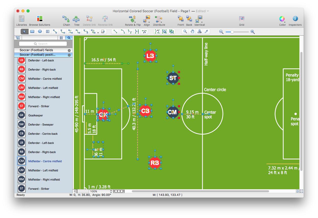soccer-position-diagram-software