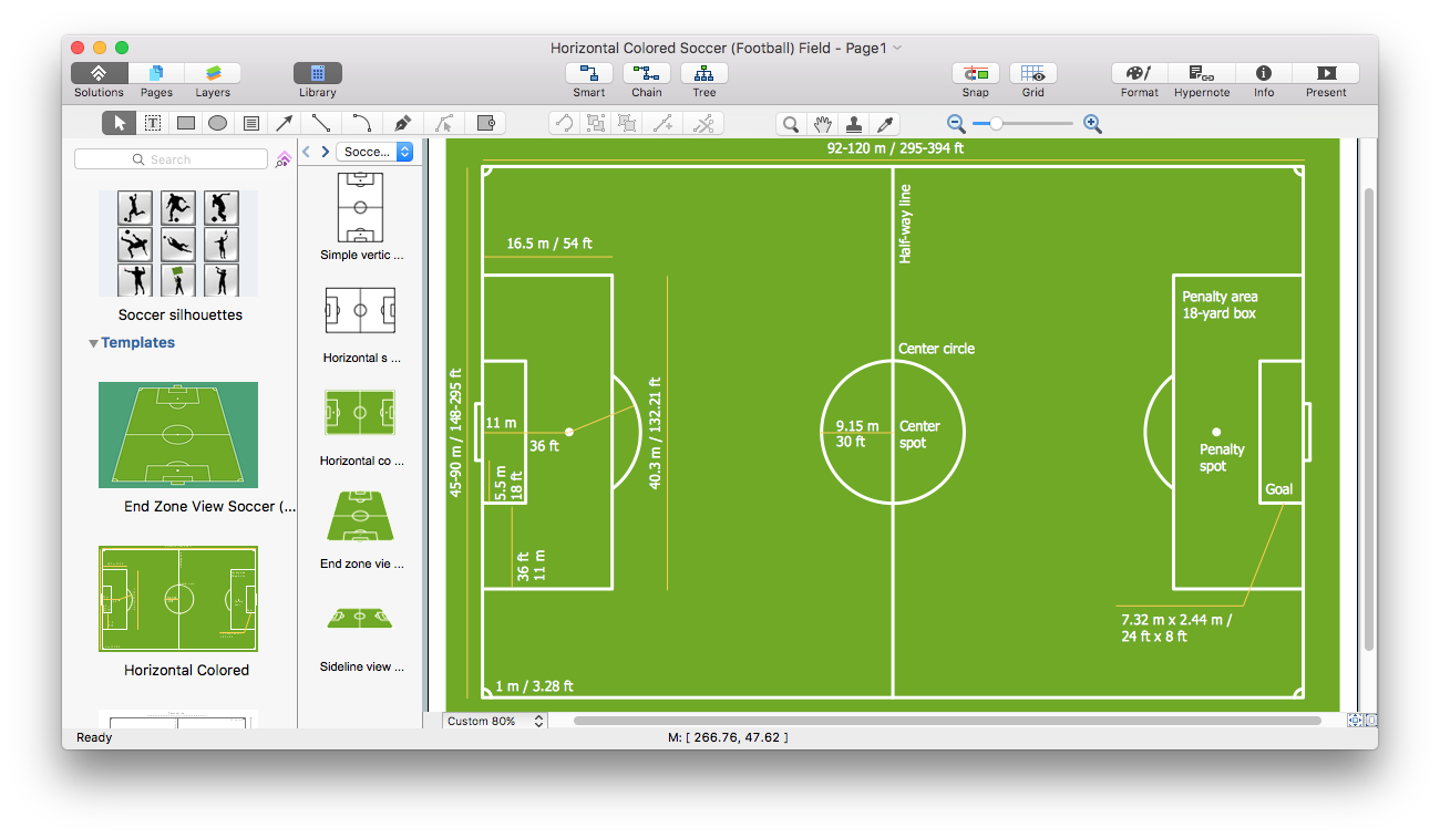 create-soccer-field-diagram