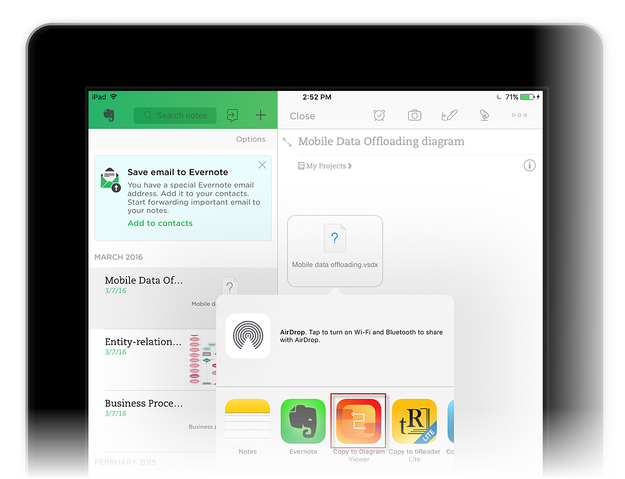 open-file-from-evernote-on-ipad_small