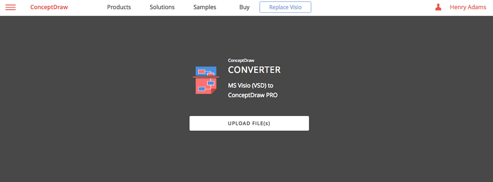 how - Convert Visio File To Pdf Online