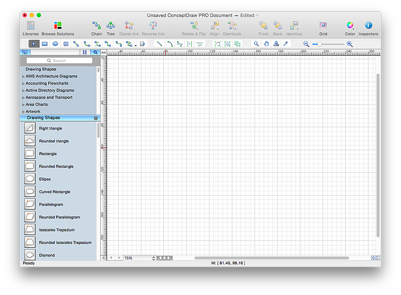 conceptdraw-document-page