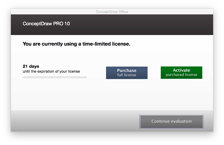 download-conceptdraw-trial