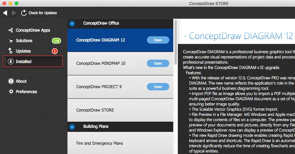 update-conceptdraw
