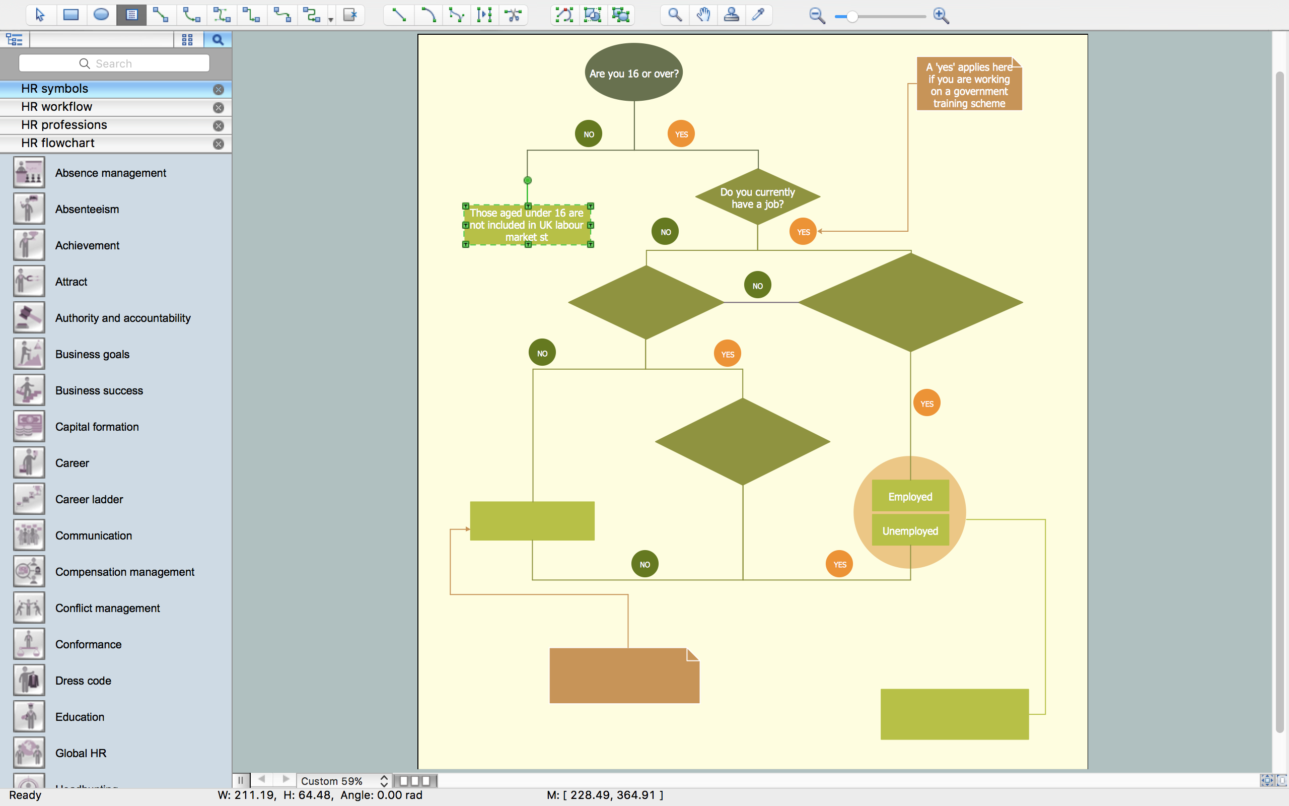 flowchart flowchart 28 images flowchart definition