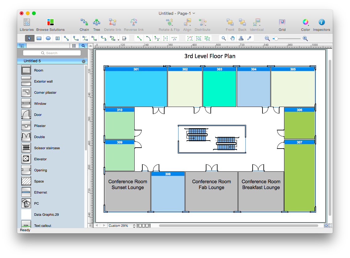 Ms Visio Trial Version Download ] - Best Free Home Design Idea