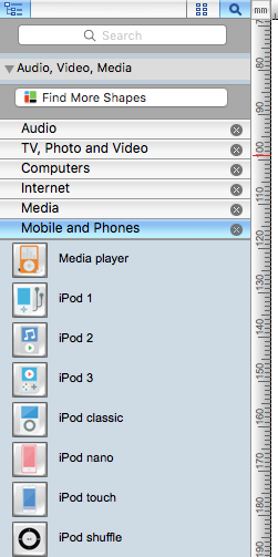audio-video-media-libraries