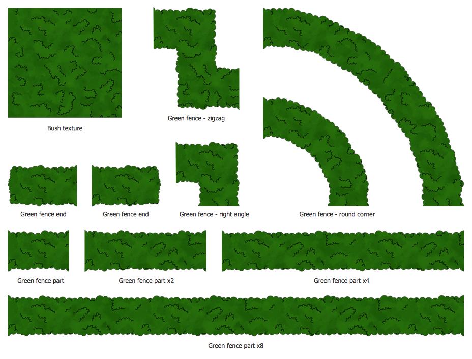 Landscape Design Software | Draw Landscape, Deck and Patio ...