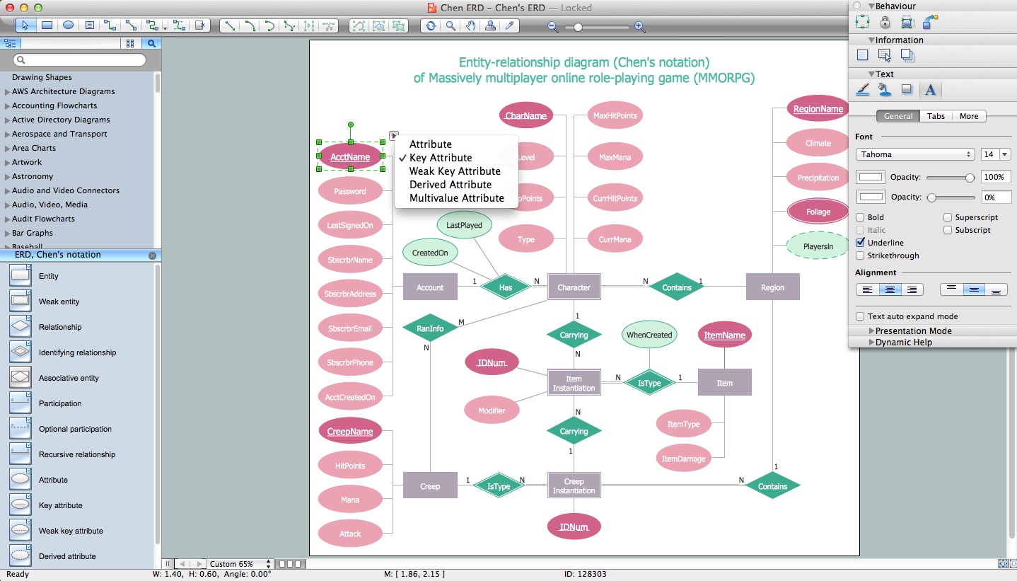 diagram softwarediagram maker