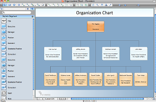 Data Flow Diagram - Order Processing
