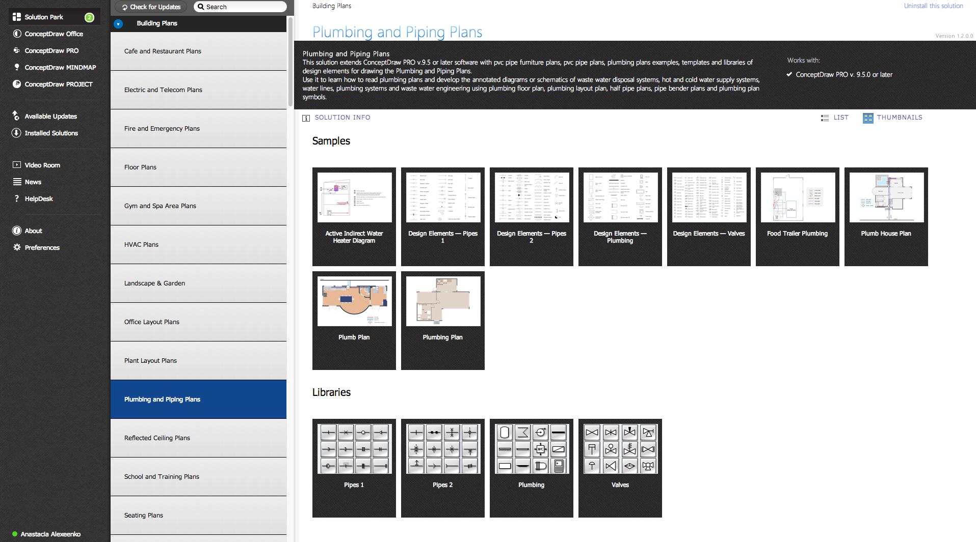 Piping    and Instrumentation    Diagram    Software
