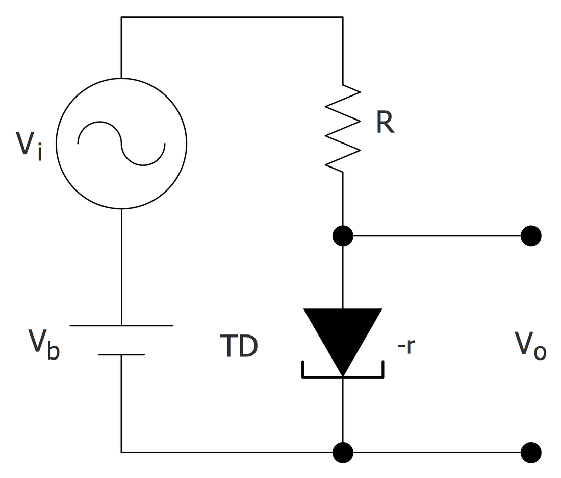 Diagram Get Free Image About Wiring Diagram Moreover Circuit Breaker