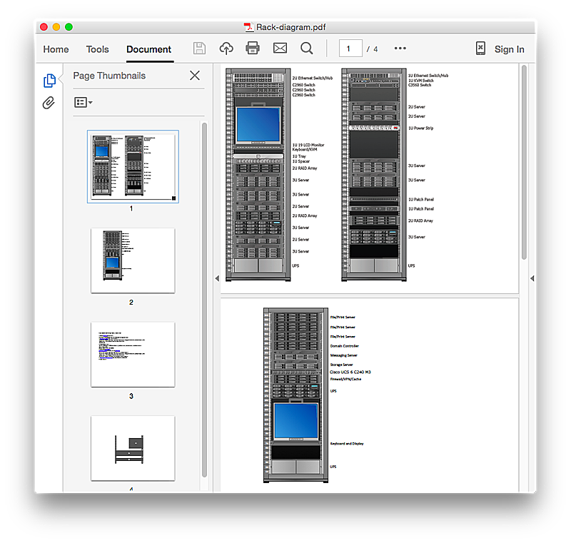 rack-diagram-export-to-pdf