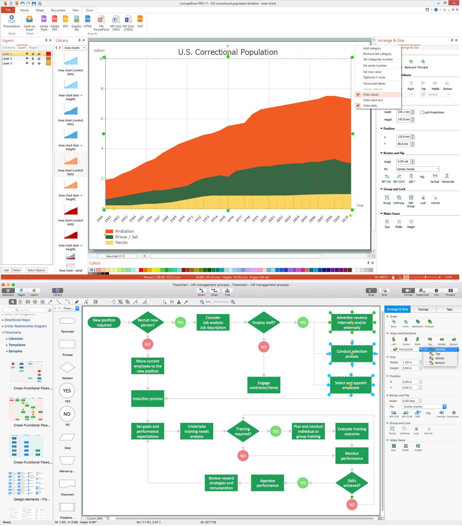 Er Diagram Programs For Mac Manual Guide