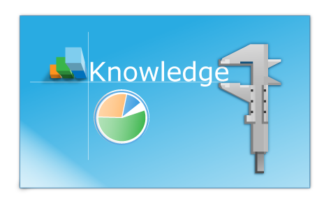 project knowledge readiness tools
