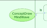 How to Get Started Using MindWave for SAP StreamWork