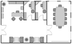 building-basic-floor-plans