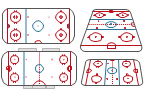 Ice Hockey Samples