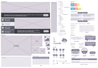 website-wireframe-samples