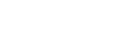 ConceptDraw OFFICE 4