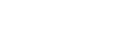 ConceptDraw PROJECT 8